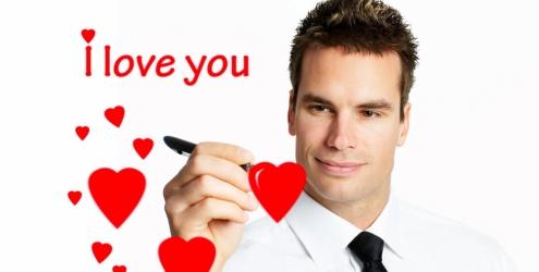 Deixe Ele Maluco, Apaixonado e Louco Para Fazer Sexo Com Você!