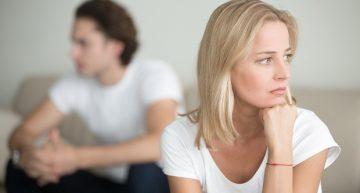 QUER BROXAR, EMOCIONALMENTE, A SUA RELAÇÃO?