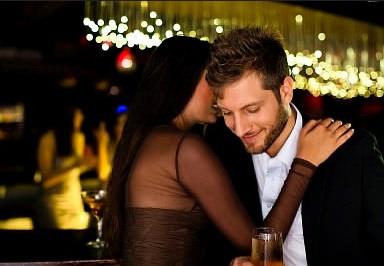 Os Principais Passos Para Fazer Um Sexo Oral Enlouquecedor!!!!