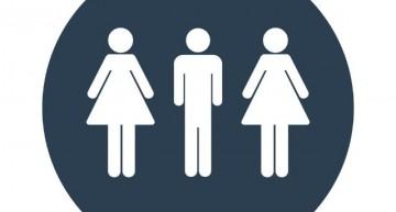 6 Fantasias Sexuais que Toda Mulher Deve Experimentar
