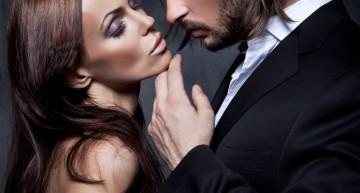 8 Dicas Para Ter um Beijo Quente e Envolvente