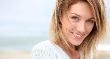 Os Homens Preferem as Mulheres de 20 ou de 40?